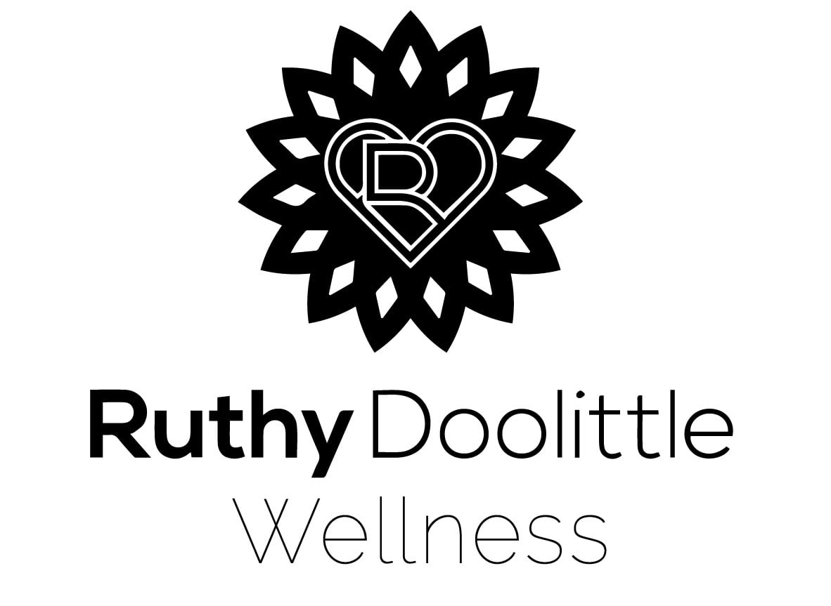 Ruthy Doolittle Wellness